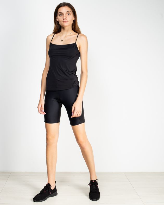 Colanti-dama-pentru-ciclism-cu-talie-elastica-si-fermoar-la-spate-1933101021
