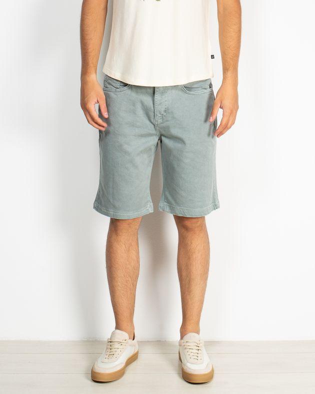 Pantaloni-scurti-casual-cu-buzunare-1930102001