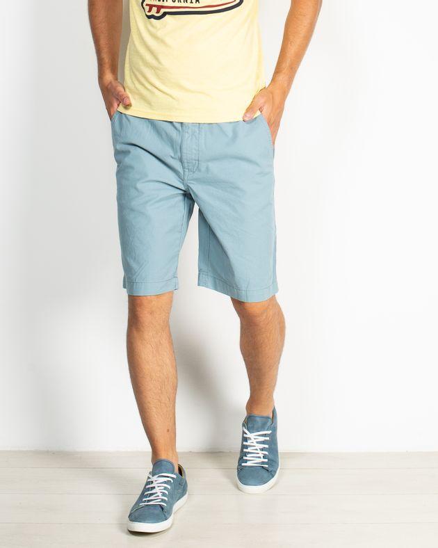 Pantaloni-scurti-cu-buzunare-1930106001
