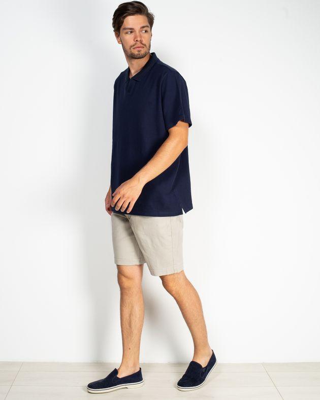 Pantaloni-scurti-cu-buzunare-1930113001