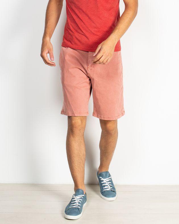 Pantaloni-scurti-cu-buzunare-1930114001