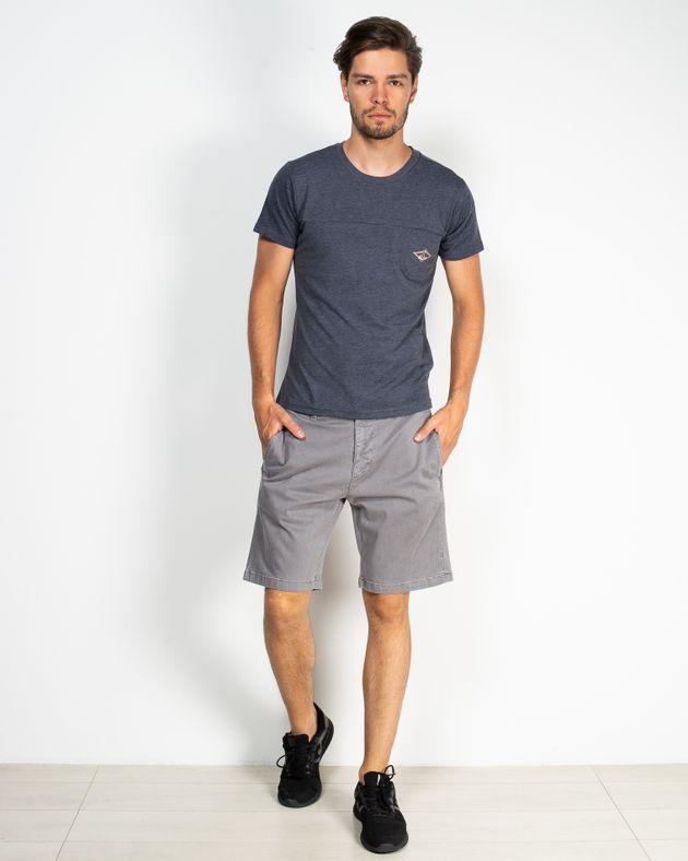 Pantaloni-scurti-cu-buzunare-1930115001