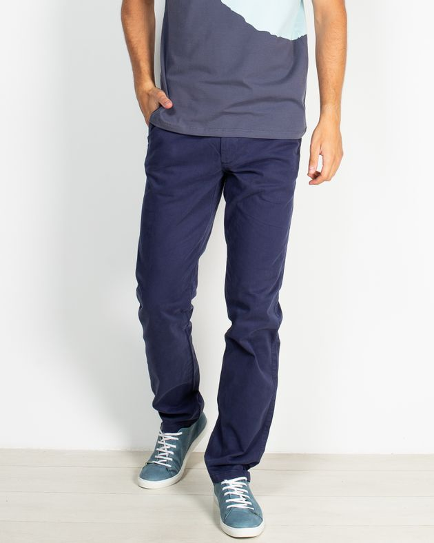 Pantaloni-casual-cu-buzunare-1930140003