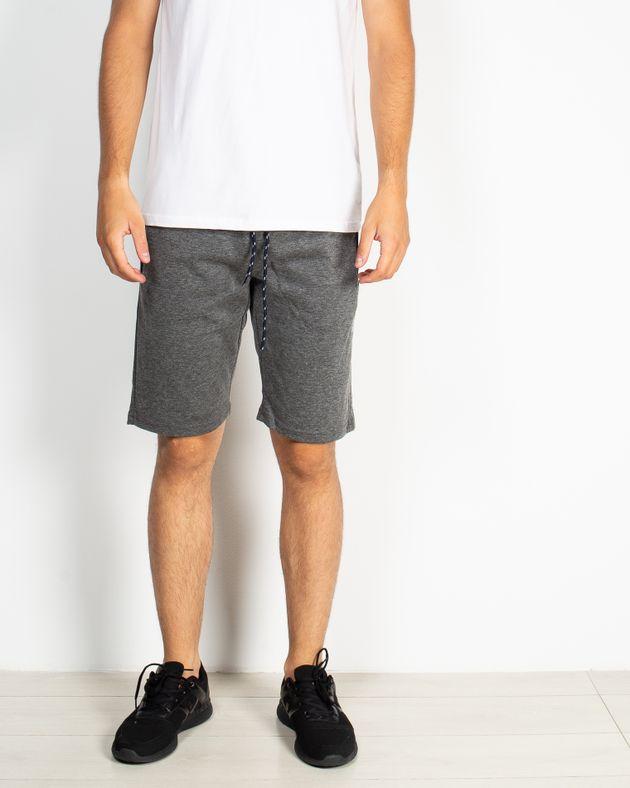 Pantaloni-sport-cu-talie-elastica-1930841001