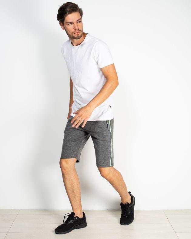 Pantaloni-sport-cu-talie-elastica-1930843001