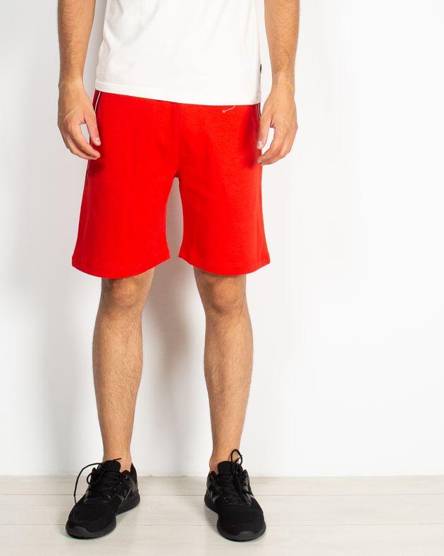 Pantaloni-scurti-cu-buzunare-1930847001