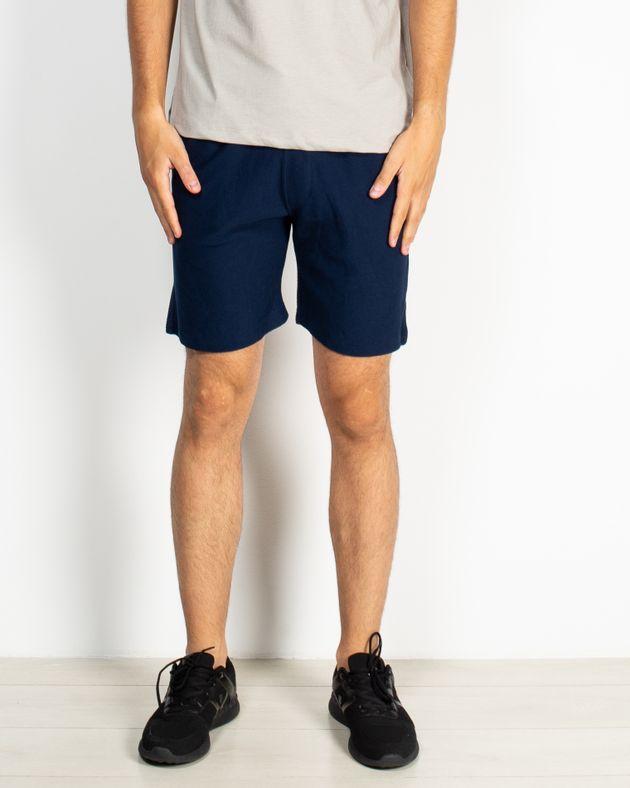 Pantaloni-scurti-din-bumbac-cu-snur-in-talie-1930848001
