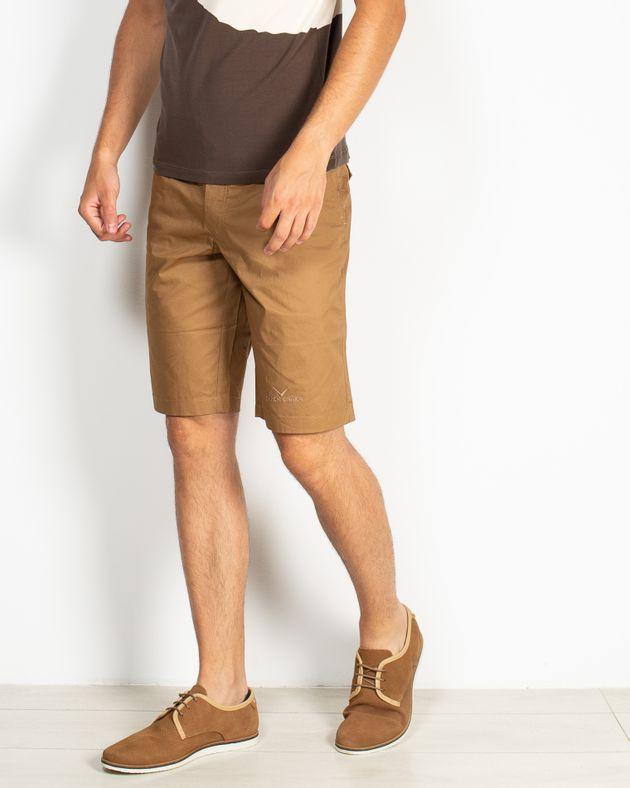 Pantaloni-scurti-din-bumbac-cu-buzunare-1933101007