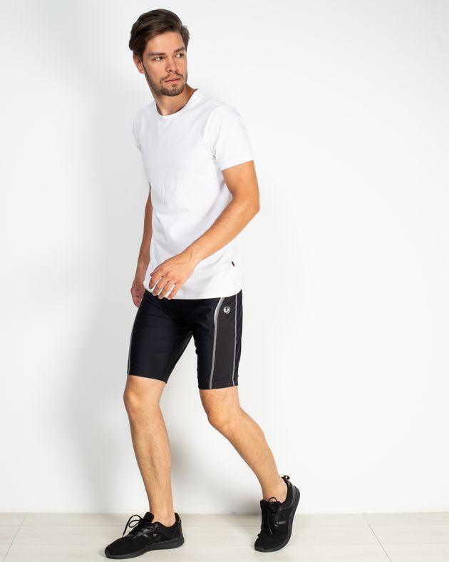 Colanti-barbati-pentru-ciclism-cu-talie-elastica-si-bazon-ergonomic-din-spuma-1933101009