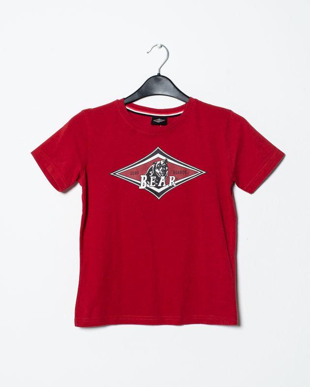 Tricou-pentu-copii-din-bumbac-cu-mesaj-imprimat-19301G6002