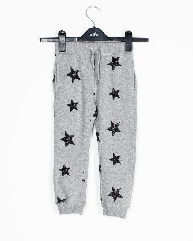 Pantaloni-cu-buzunare-si-imprimeu-cu-talie-elastica-1934410001