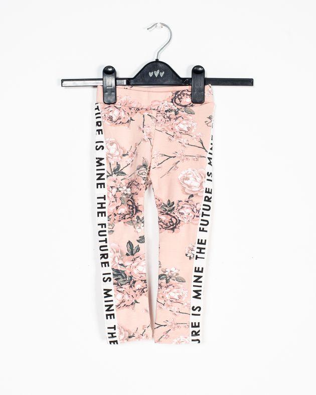 Pantaloni-pentru-fete-cu-imprimeu-floral-1934410003