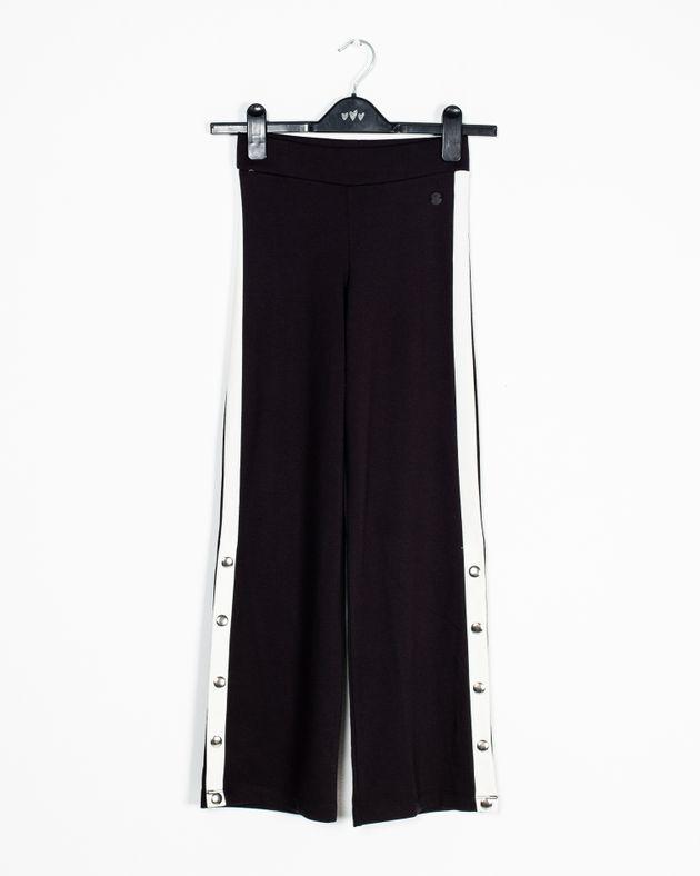 Pantaloni-pentru-fete-cu-elastic-in-talie-si-capse-1934410004