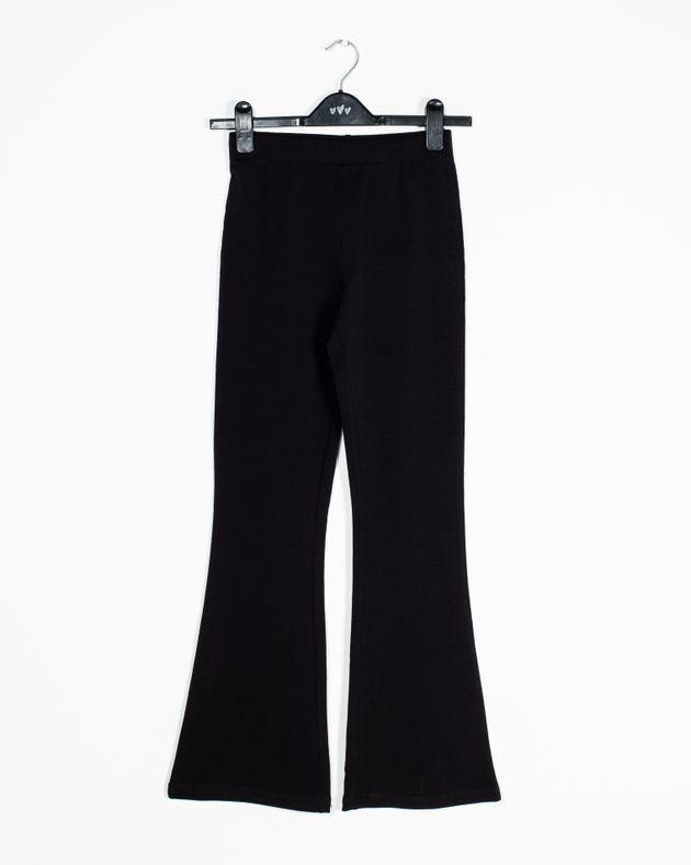 Pantaloni-evazati-pentru-copii-cu-elastic-in-talie-1934410006