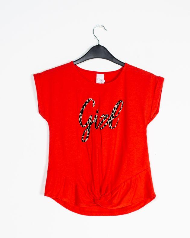 Tricou-pentu-copii-din-bumbac-cu-mesaj-aplicat-1934421001