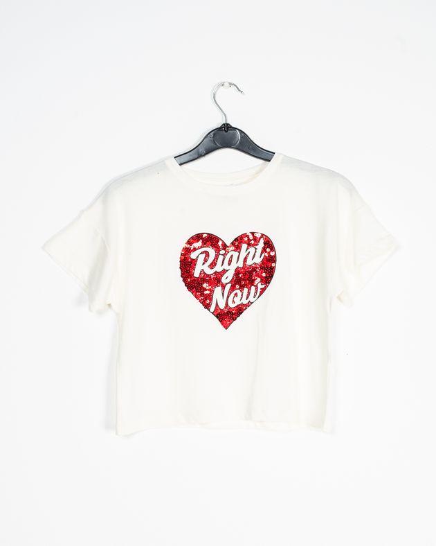Tricou-pentu-copii-din-bumbac-cu-paiete-aplicate-1934421002