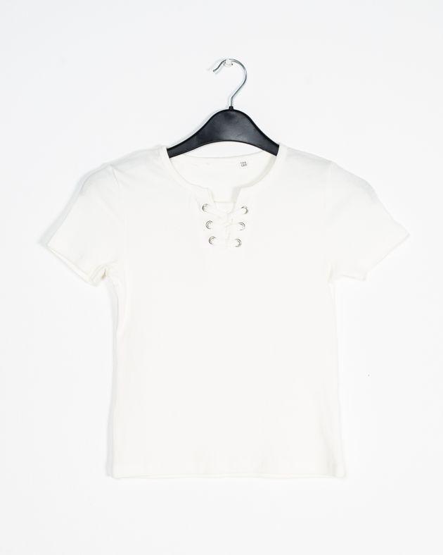 Tricou-pentru-copii-casual-cu-maneca-scurta-1934421003
