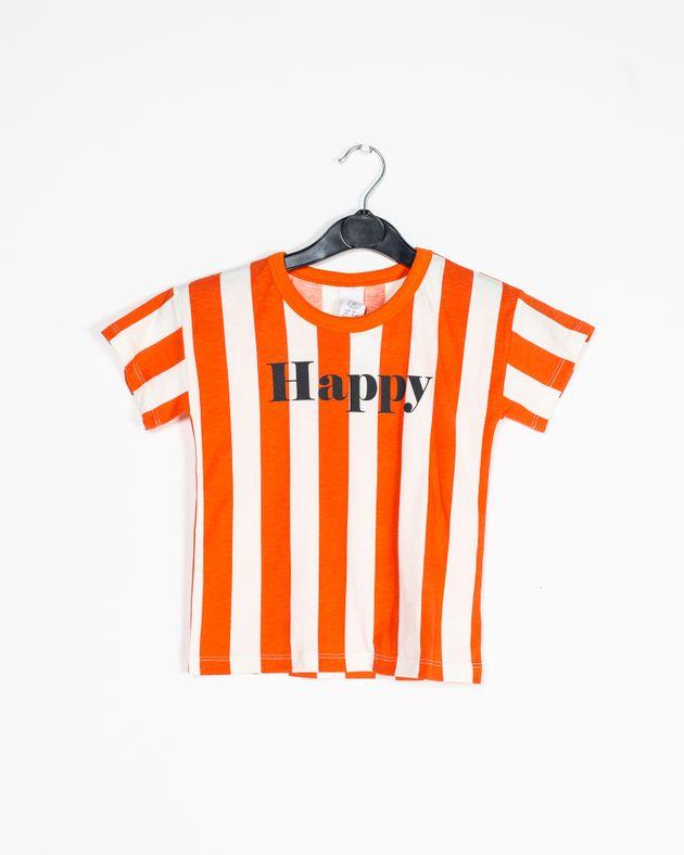 Tricou-pentu-copii-din-bumbac-cu-imprimeu-1934421004