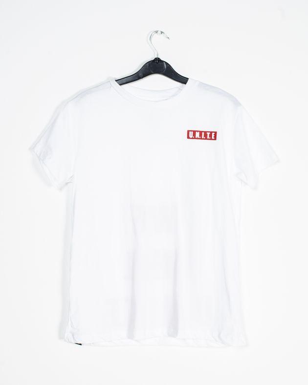 Tricou-pentu-copii-din-bumbac-cu-mesaj-imprimat-1934421005