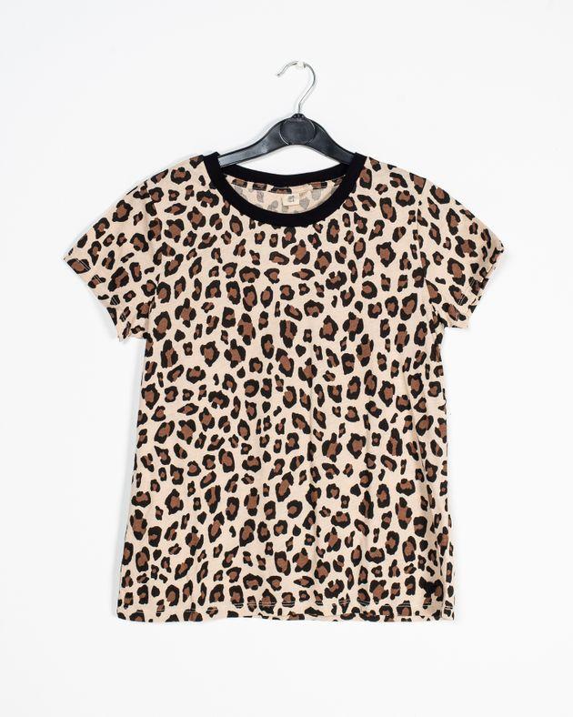 Tricou-pentru-fete-cu-imprimeu-animal-print-1934421007