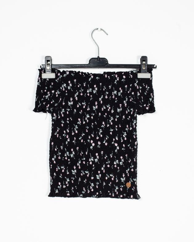 Bluza-pentru-fete-cu-umerii-goi-si-imprimeu-1934421008