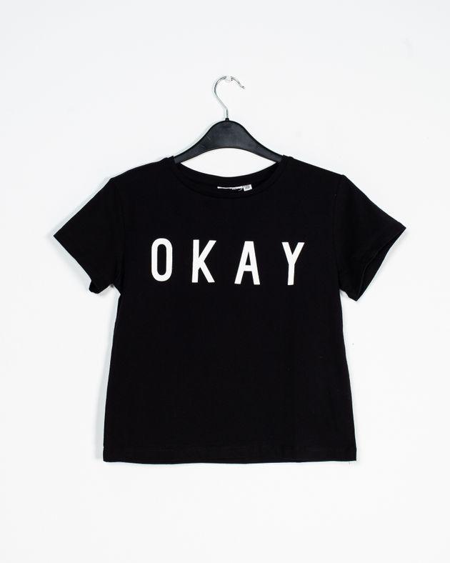 Tricou-din-bumbac-pentru-copii-cu-mesaj-imprimat-1934421009