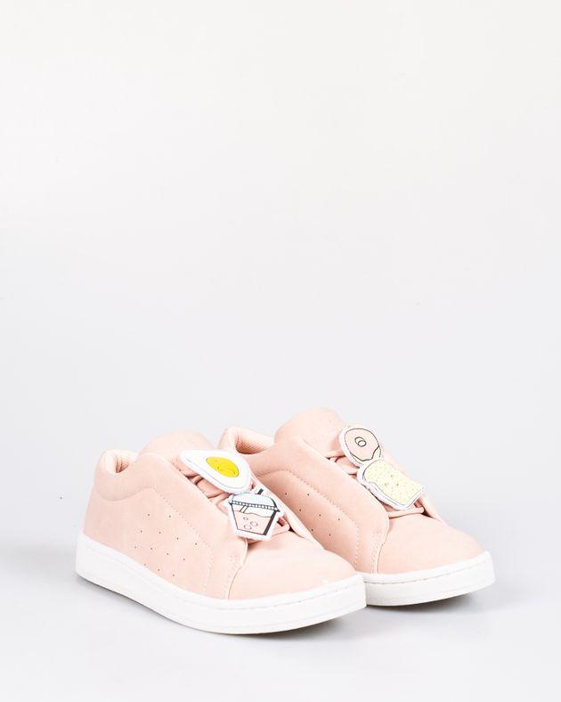 Pantofi-cu-sireturi-si-aplicatii-1934801001