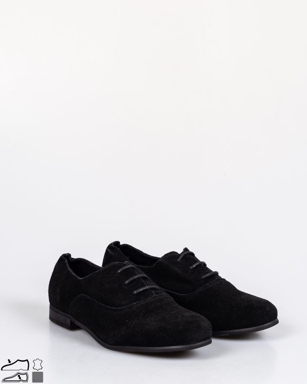 Pantofi-casual-cu-sireturi-1934803003