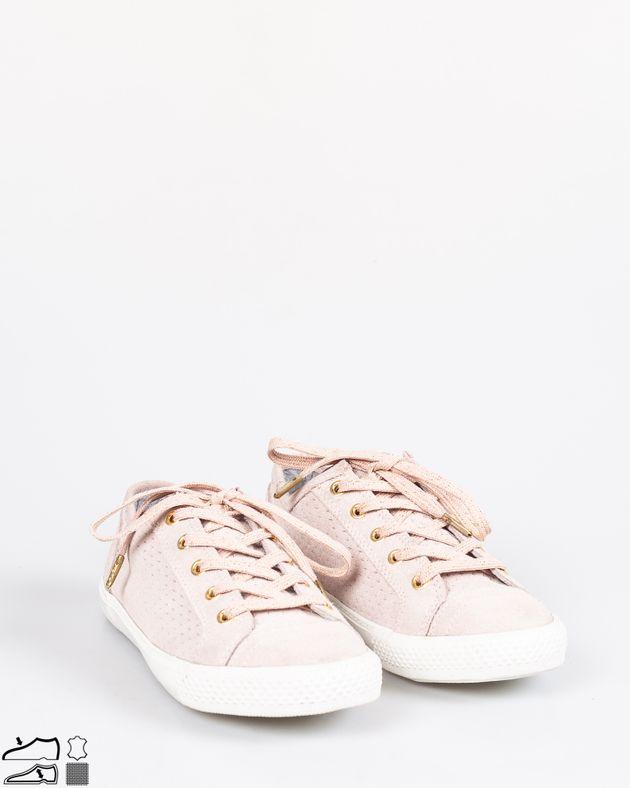 Pantofi-pentru-copii-din-piele-naturala-cu-sireturi-1934803004