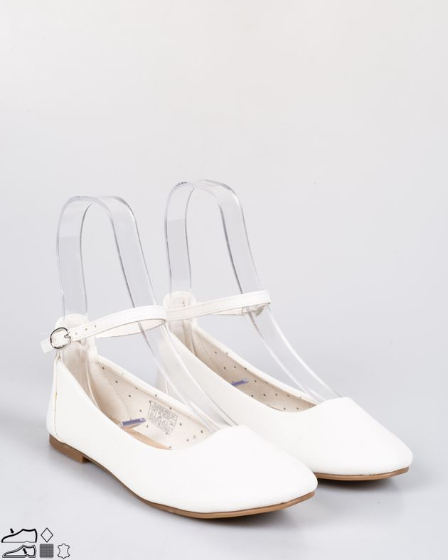 Pantofi-casual-cu-bareta-si-catarama-1934803005