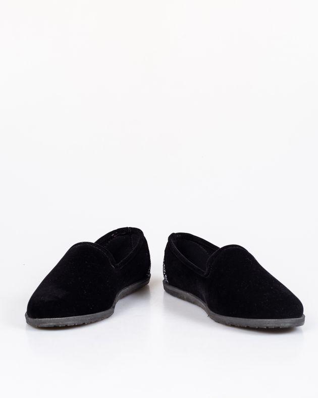 Pantofi-casual-catifelati-cu-imprimeu-la-spate-N901005001
