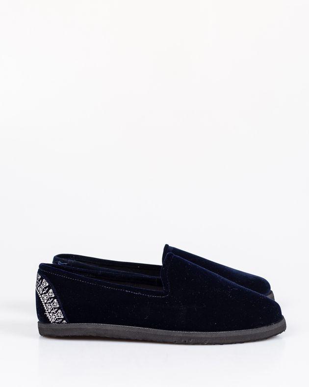 Pantofi-usori-din-catifea-cu-imprimeu-la-spate-N901005002
