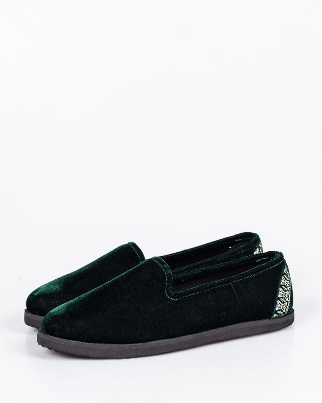 Pantofi-casual-cu-sistem-de-prindere-cu-airici-N901005004