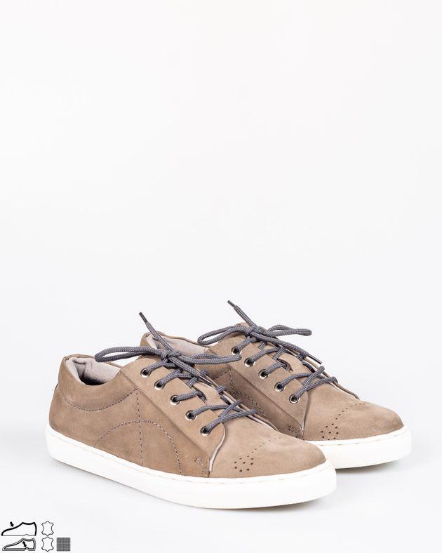 Pantofi-din-piele-naturala-cu-sireturi-si-talpa-moale-N910026001