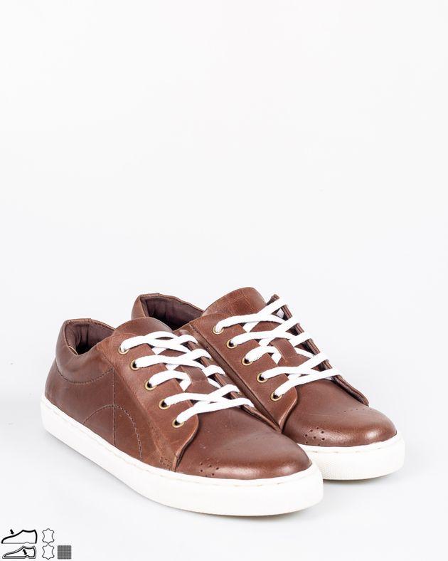 Pantofi-din-piele-naturala-cu-sireturi-N910026002