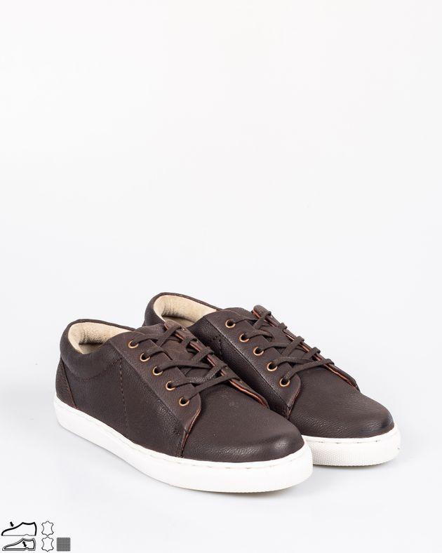 Pantofi-din-piele-naturala-cu-sireturi-si-talpa-moale-N910026003