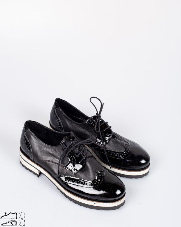 Pantofi-din-piele-naturala-cu-sireturi-1908801013