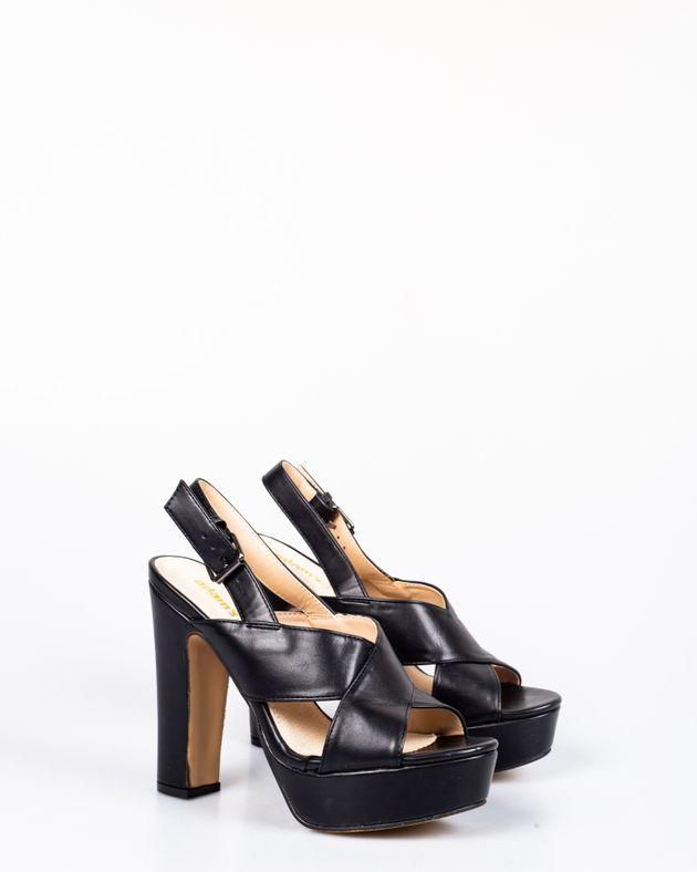 Sandale-elegante-cu-toc-inalt-si-platforma-cu-brantul-din-piele-naturala-1911507247