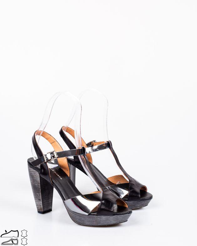 Sandale-din-piele-naturala-cu-toc-bloc-si-platforma-1912203008