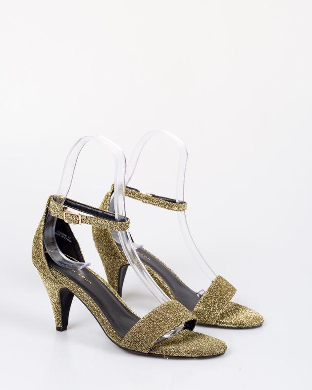 Sandale-elegante-cu-sclipici-si-toc-cu-barete-1912801072