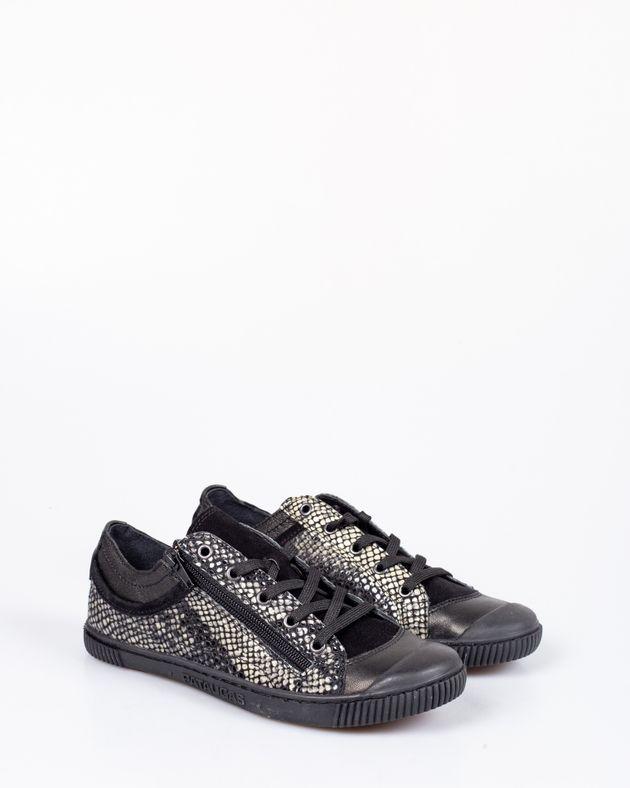 Pantofi-casual-din-piele-naturala-cu-imprimeu-animal-print-si-fermoar-lateral-1920101003