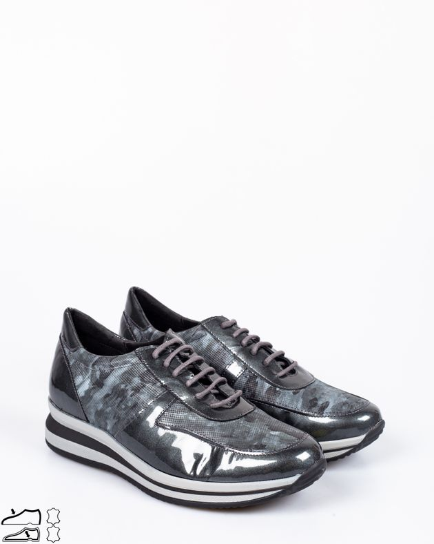 Pantofi-din-piele-naturala-cu-talpa-inalta-si-sireturi-1922401002