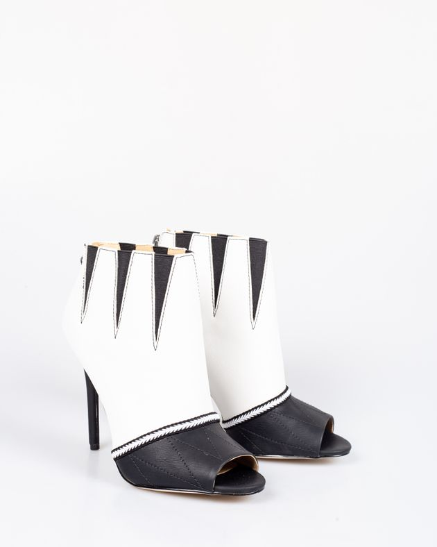 Sandale-casual-cu-toc-cui-si-fermoar-la-spate-1927001055