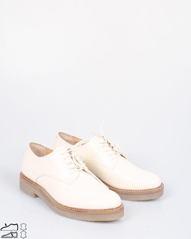 Pantofi-lacuiti-din-piele-naturala-cu-sireturi-si-talpa-moale-1930302003