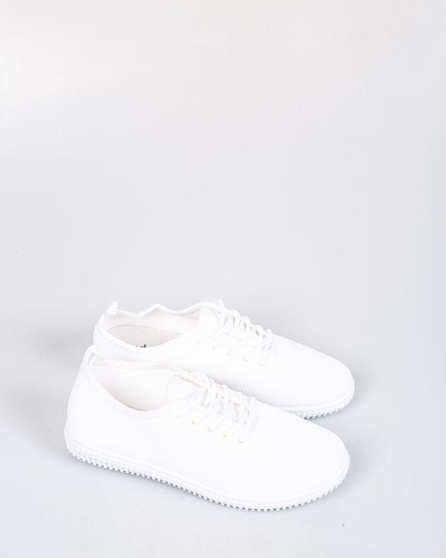 Pantofi-sport-usori-cu-sireturi-si-talpa-moale-1934003007