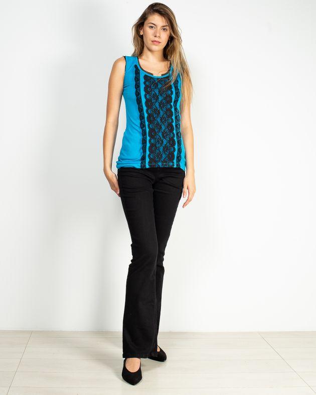 Jeans-cu-talie-inalta-si-buzunare-1909308001
