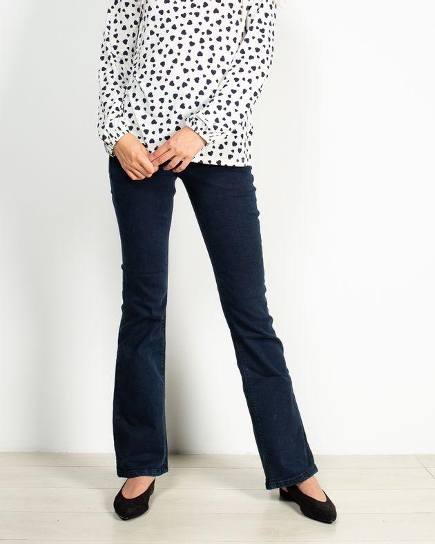 Jeans-evazati-cu-buzunare-1909308003