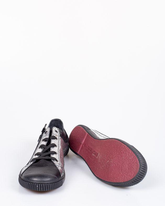 Pantofi-casual-din-piele-naturala-cu-sireturi-si-fermoar-1920101005