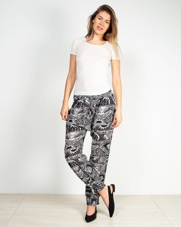 Pantaloni-casual-cu-imprimeu-1931701002