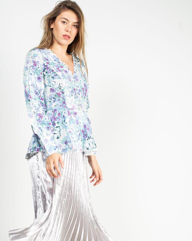 Bluza-casual-cu-imprimeu-si-fermoar-1935801028